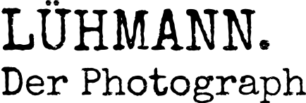Portraitfotografie in Buxtehude